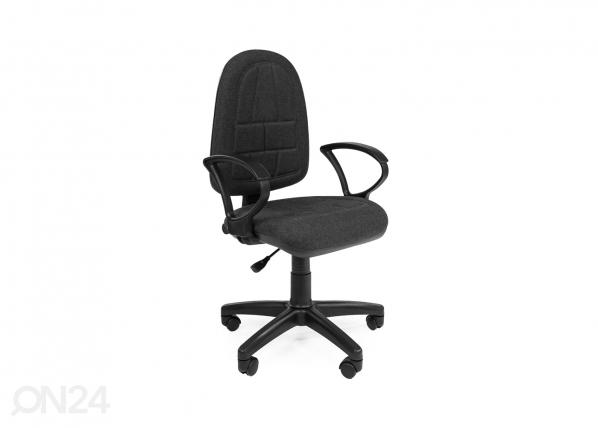 Рабочий стул Chairman Prestige CM-115912