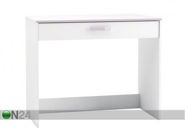 Рабочий стол CM-115931