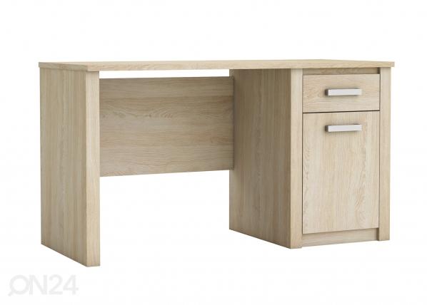 Рабочий стол CM-115935