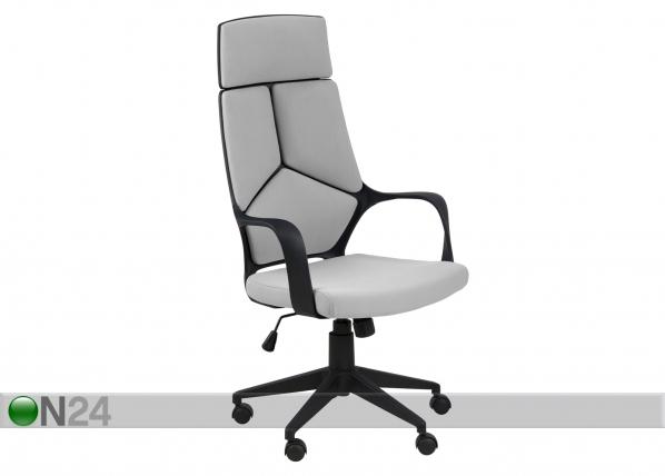 Рабочий стул CM-116156
