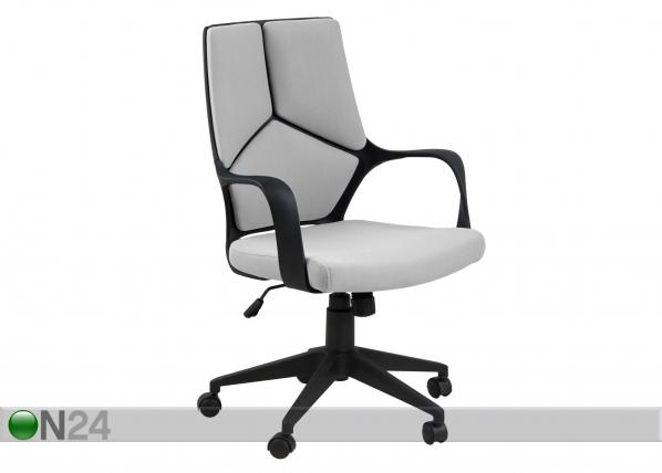 Рабочий стул CM-116233