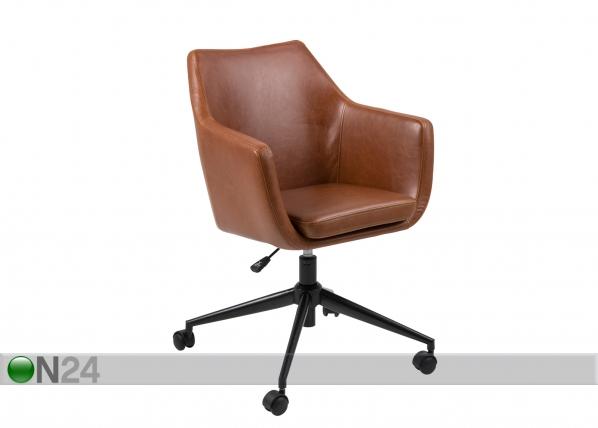 Рабочий / офисный стул CM-116299