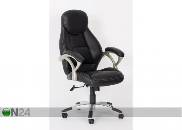 Рабочий стул RU-116646