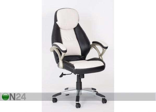Рабочий стул RU-116649