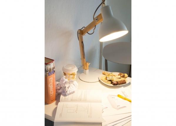 Настольная лампа Sligo AA-117024