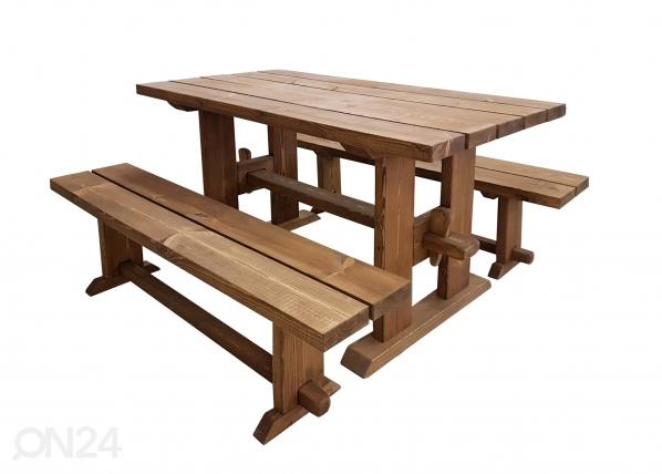 Садовая мебель MP-117052