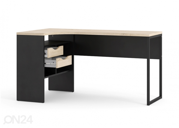 Рабочий стол Function Plus CM-117368