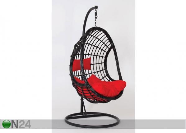 Кресло-гамак RU-117873