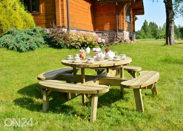 Садовая мебель TN-118436