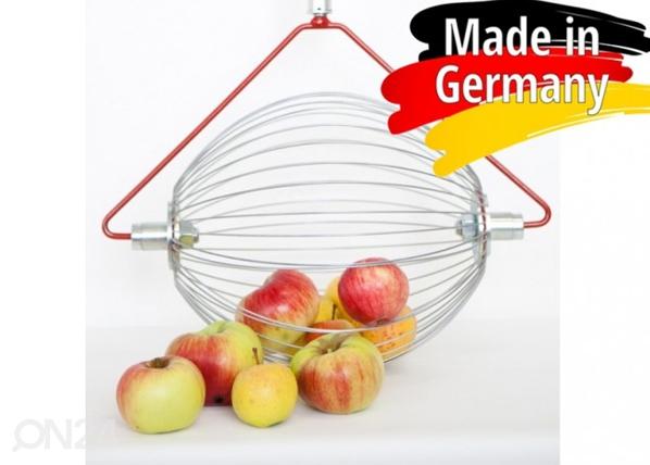 Собиратель яблок Prof CE-118559