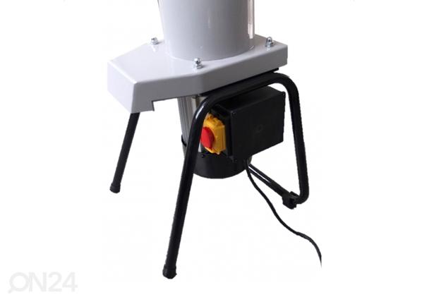 Дробилка для яблок FC15 600 кг / ч CE-118565
