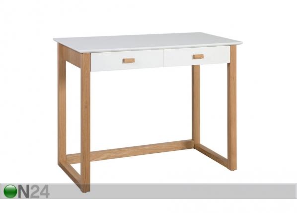 Рабочий стол Oslo EV-118888