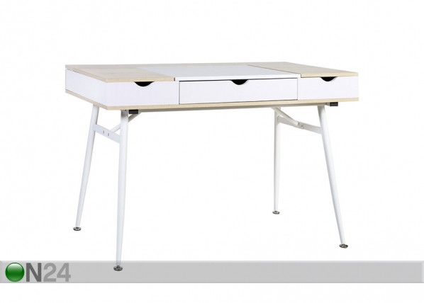 Рабочий стол Primo EV-118897