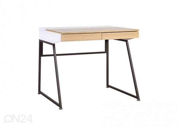 Рабочий стол Study EV-118900