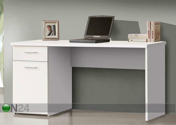 Рабочий стол TF-119011