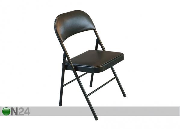 Складной стул Piknik EV-119030