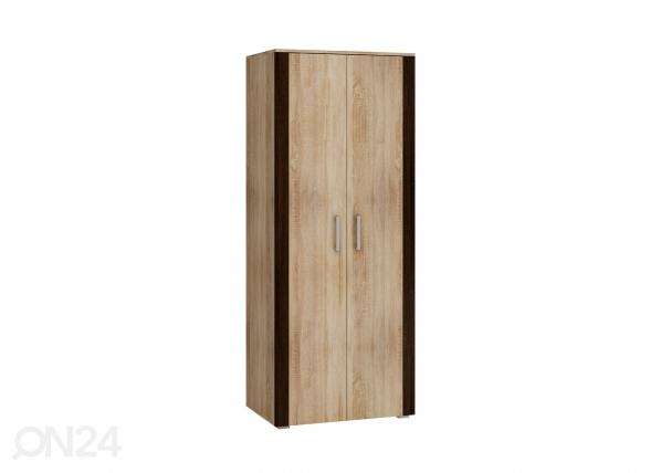 Шкаф платяной TF-119122
