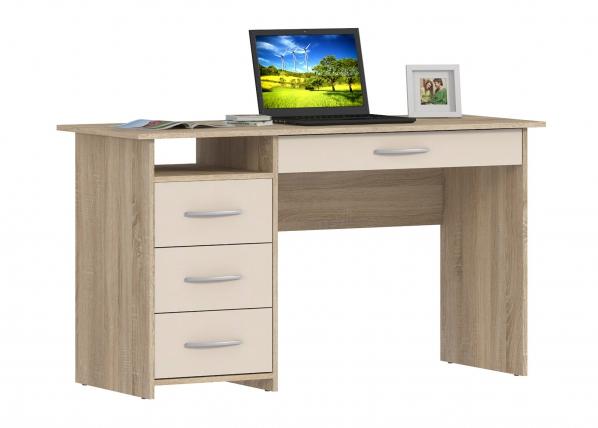 Рабочий стол Dione AY-119133