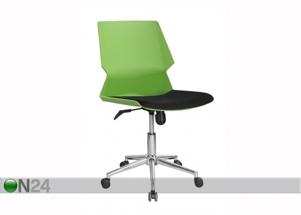 Рабочий стул Tulsa AQ-119264