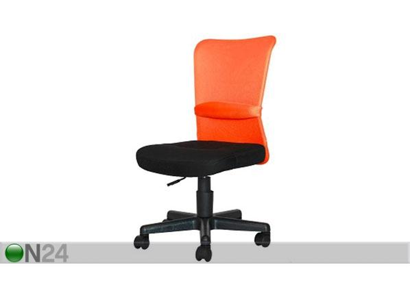 Рабочий стул Rainbow SI-119488