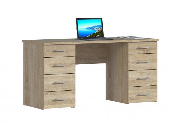 Рабочий стол Mando AY-119527
