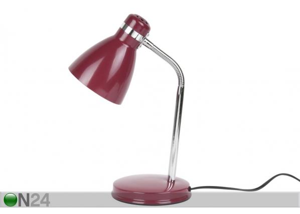Настольная лампа Study QA-119752