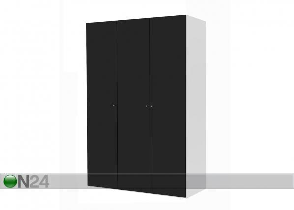 Платяной шкаф Save h220 cm AQ-119849