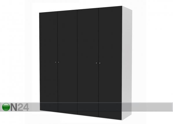 Платяной шкаф Save h220 cm AQ-119851