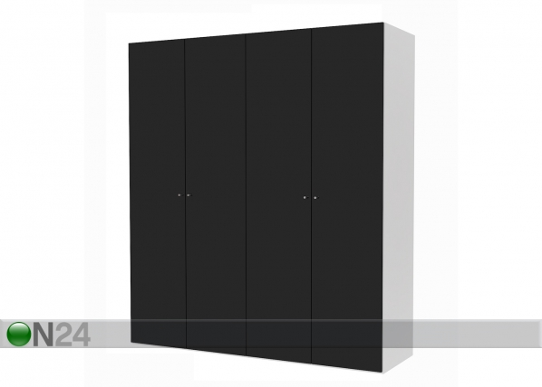 Платяной шкаф Save h220 cm AQ-119853