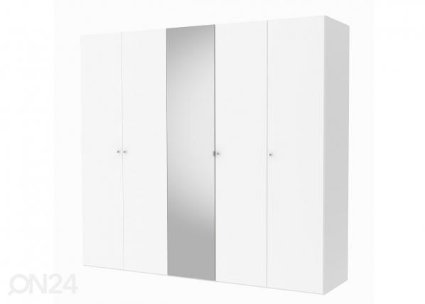 Платяной шкаф Save h220 cm AQ-119856
