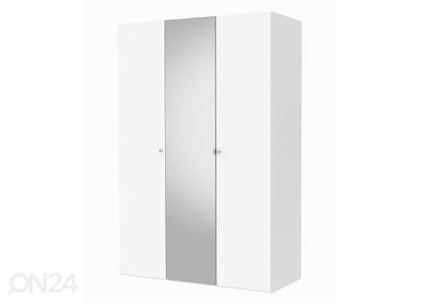 Платяной шкаф Save h200 cm AQ-119897