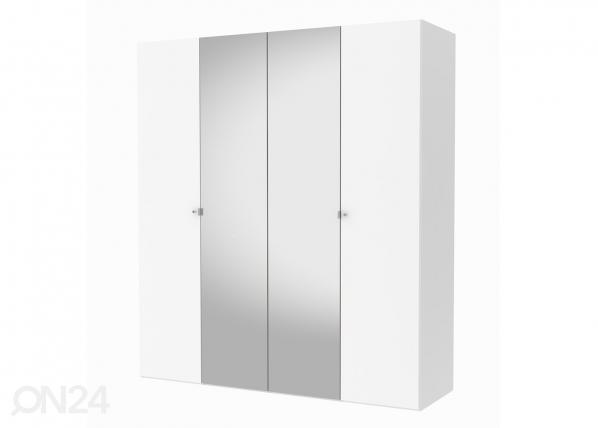 Платяной шкаф Save h200 cm AQ-119901