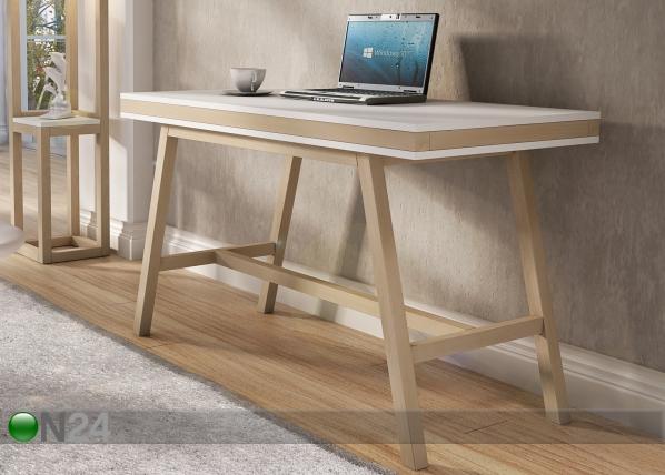 Рабочий стол Scandia 14 CM-120073