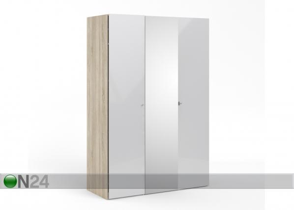Шкаф платяной Save h220 cm AQ-120285