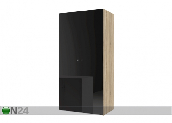 Шкаф платяной Save AQ-120294
