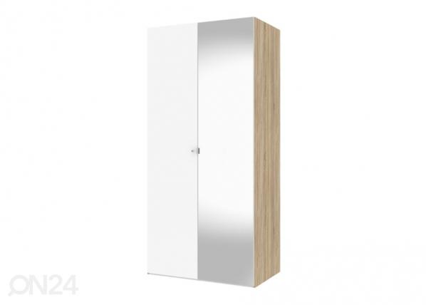 Шкаф платяной Save h200 cm AQ-120379