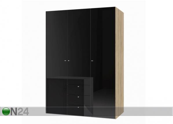 Шкаф платяной Save h200 cm AQ-120381