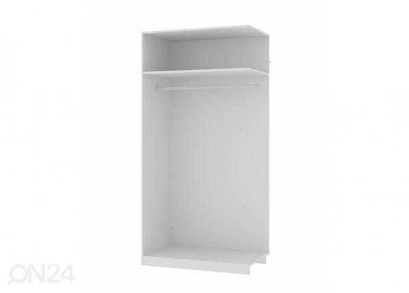 Дополнительный каркас Save h 200 cm AQ-120499