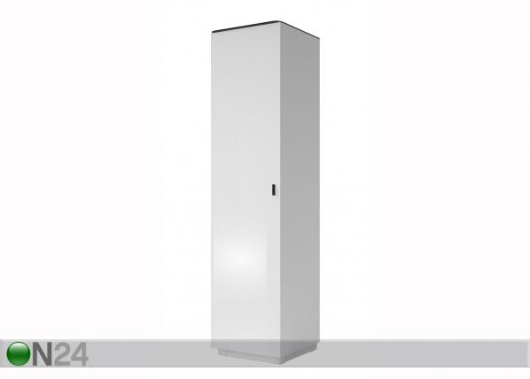 Шкаф платяной Togo WS-120605