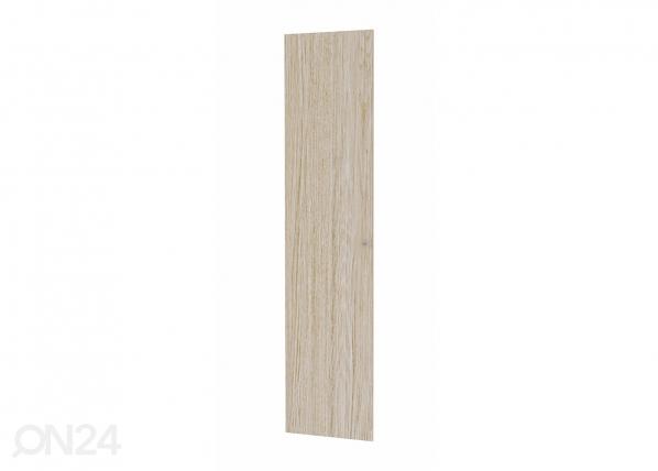 Дверь для шкафа Save h 200 cm AQ-120669