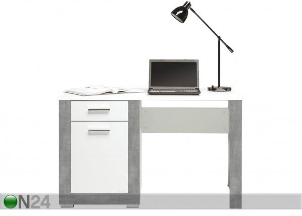 Рабочий стол TF-121092
