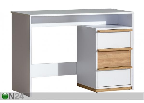 Рабочий стол E14 CM-121264