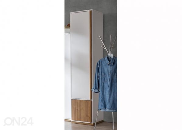 Шкаф E2 CM-121267