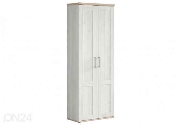 Шкаф платяной TF-121591