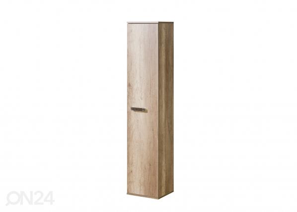 Шкаф R6 CM-121615