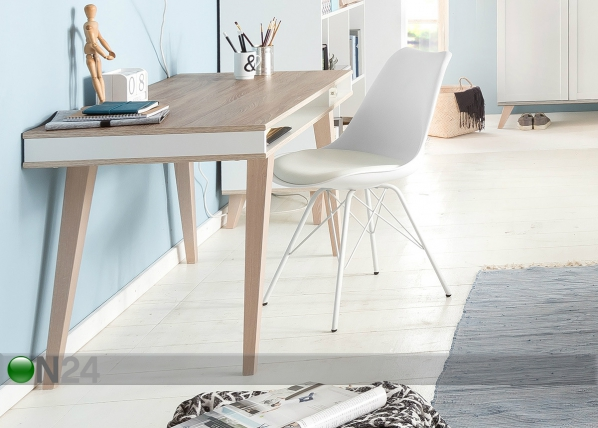 Рабочий стол Victor SM-122220