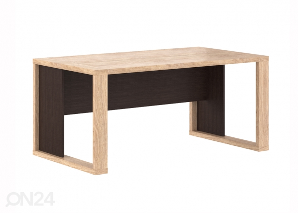 Рабочий стол Alto KB-122607