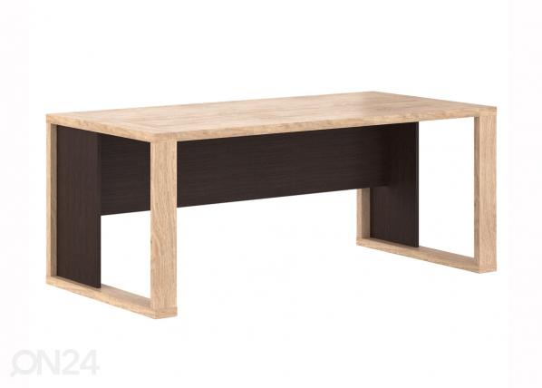 Рабочий стол Alto KB-122741