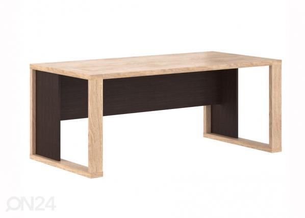 Рабочий стол Alto KB-122760