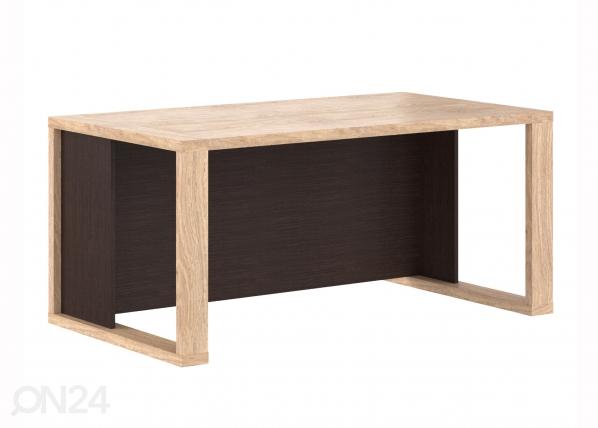 Рабочий стол Alto KB-122925